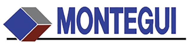 Montegui