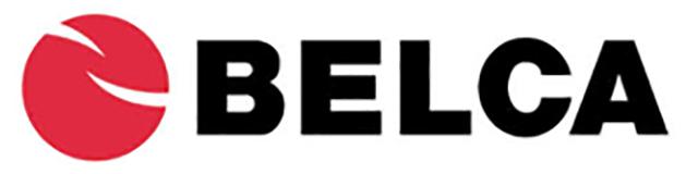 Belca