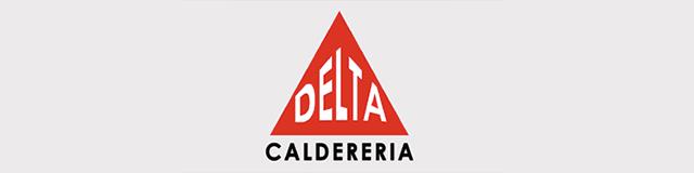 Calderería Delta