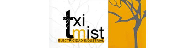 Tximist