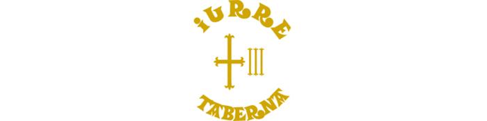 Iurre Taberna