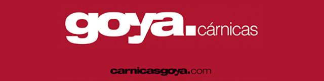 Cárnicas Goya